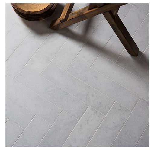 Sonoma Stone 3x12 Chenille