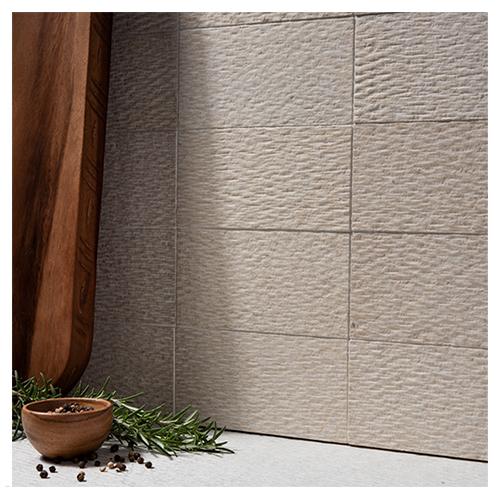 Sonoma Stone 3x6 Jute