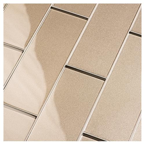 Astoria 3x9 Southside Gloss