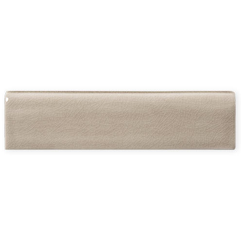 Ashbury-2x8-Bullnose-Long-Edge