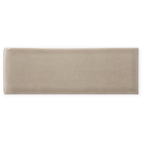 Ashbury-3x9-Bullnose-Short-Edge
