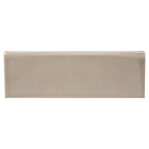 Ashbury-4x12-Bullnose-Long-Edge