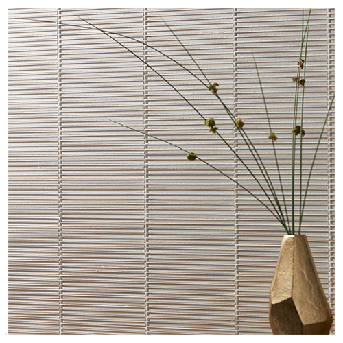 Astoria Flute Stacked Bergamot Silk