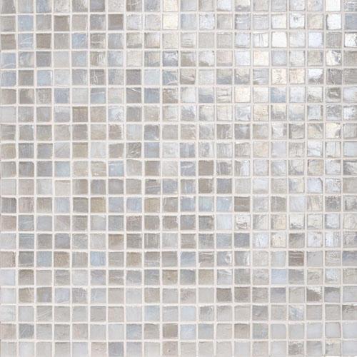 Vihara-12x12 Square Tile