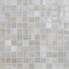Vihara-1x1 Tile